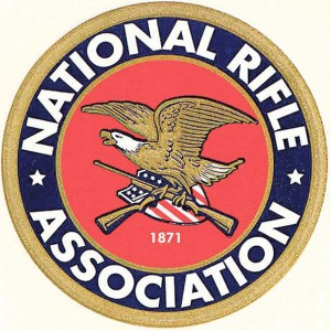 article-nra-0421